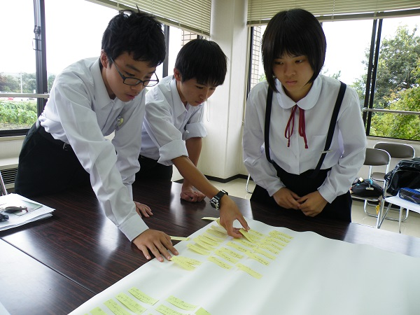 DSCF8202_0826中学生打合せ_web
