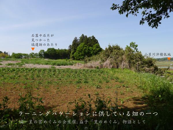 風土風景_塙_150524-26
