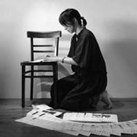 創作・朗読|「ドウメキのコウホネ」町田泰彦・岡安圭子