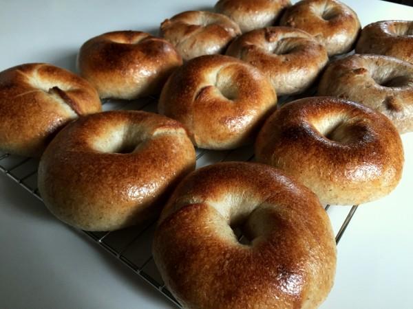 Natural Bakery 日々舎_